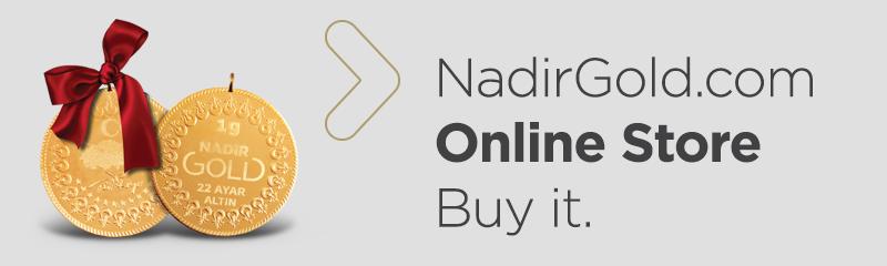 Home – Nadir Metal Rafineri