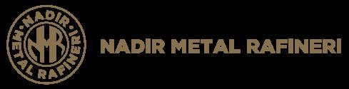 Nadir Metal Rafineri